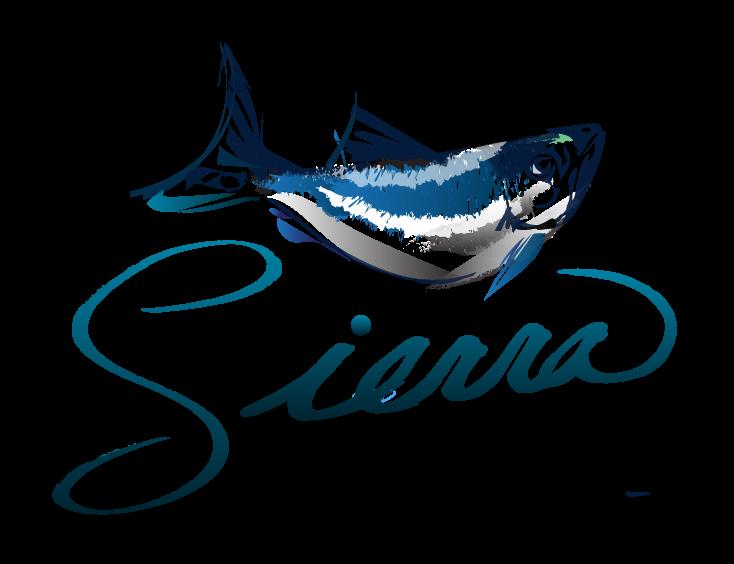 Sierra Seafood Co.